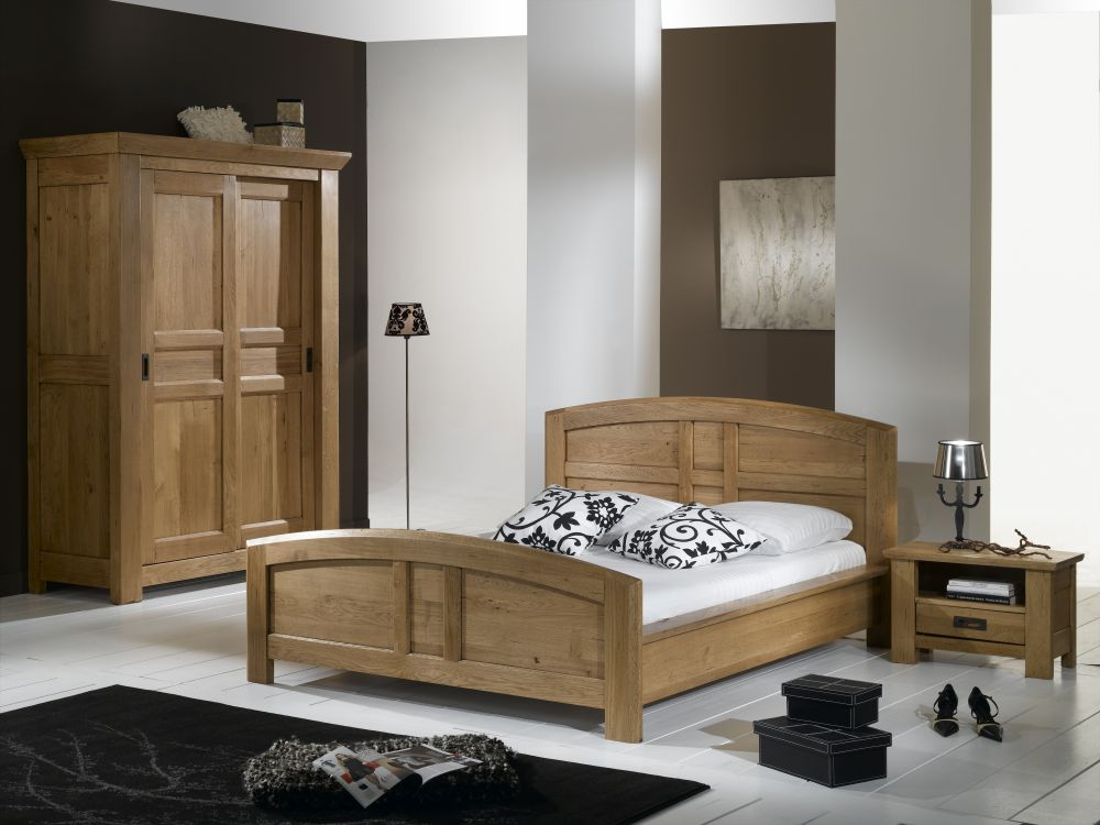 Dormitor Corso
