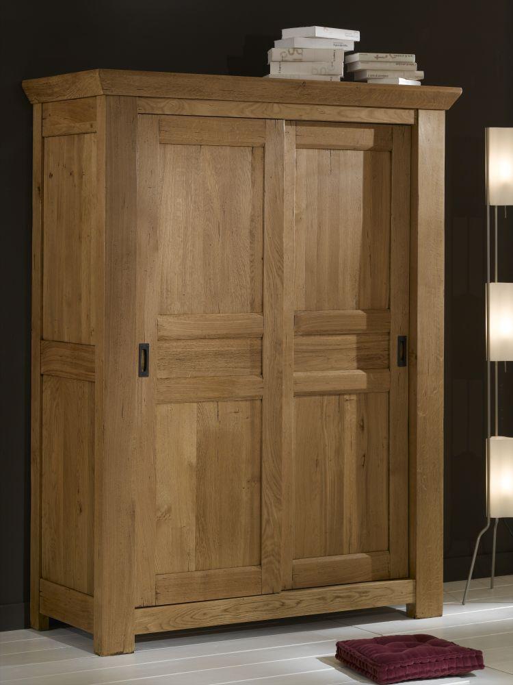 mobila dormitor lemn masiv stejar corso colectia contemporan. Black Bedroom Furniture Sets. Home Design Ideas
