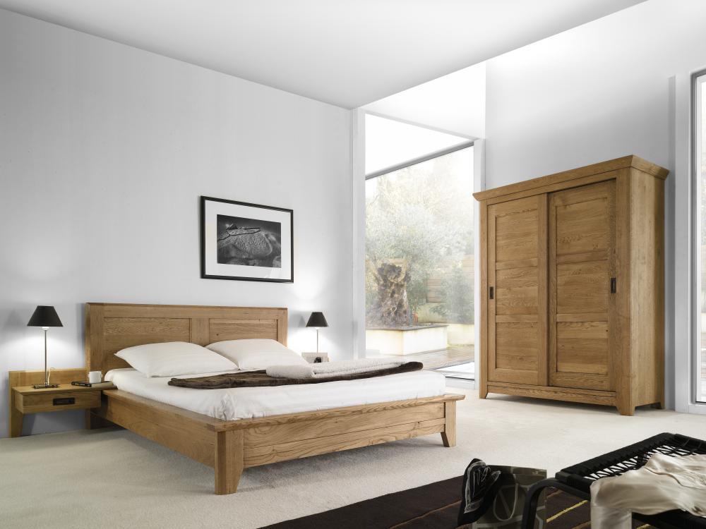 Dormitor Sahara