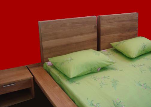 Dormitor HARMONY