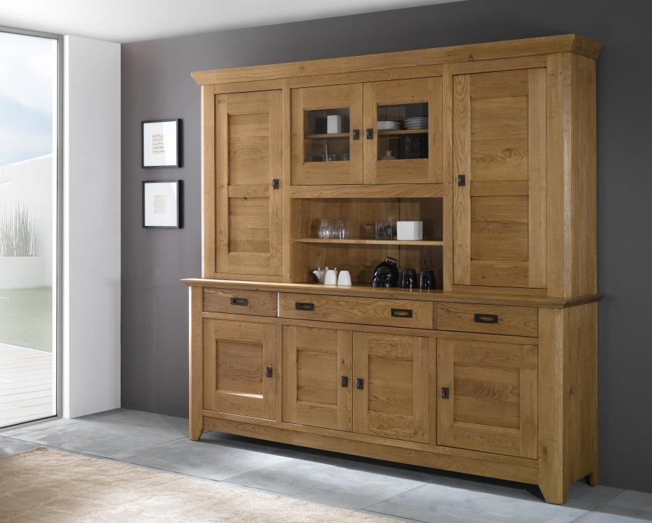 mobila sufragerie dining lemn masiv stejar sahara colectia contemporan. Black Bedroom Furniture Sets. Home Design Ideas