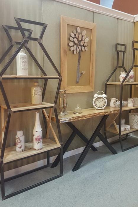 mobila vinoteca bar din lemn masiv stejar. Black Bedroom Furniture Sets. Home Design Ideas