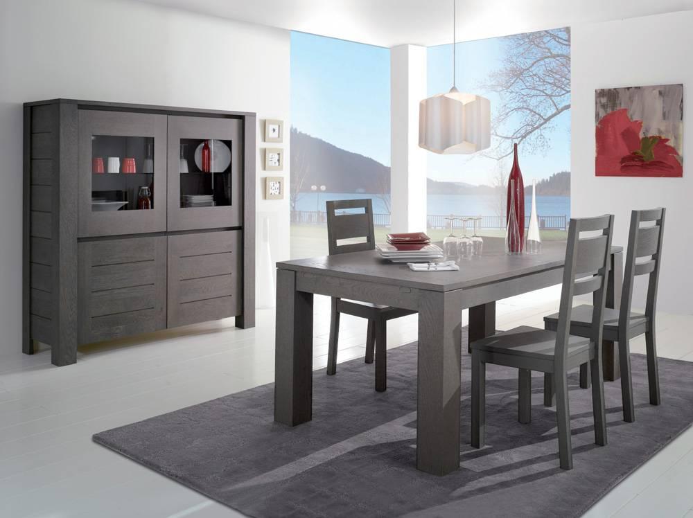 Mobila sufragerie living producator mobilier living for Mobili living moderni