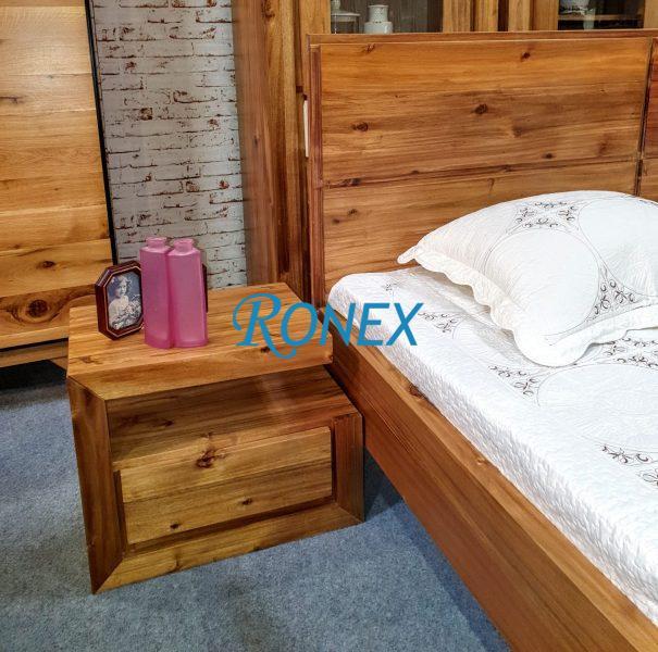 Dormitor NISA